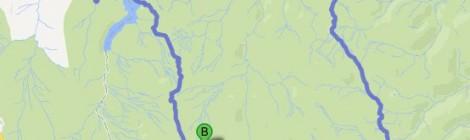 2 Tages Tour Harz