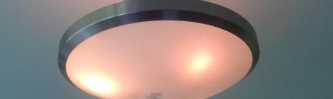 wohnzimmerlampe-nah